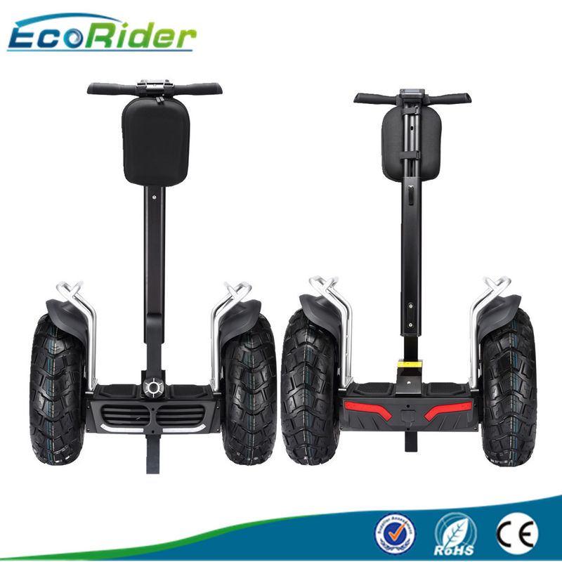 21'' Segway 2 wheel electric scooter for teenagers / adult , Self Balance System